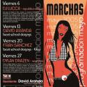 20050527_marchas